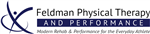 Feldman Physical Therapy and Performance